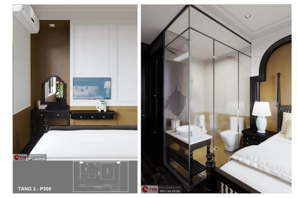 ALee Marina Hotel & Apartment