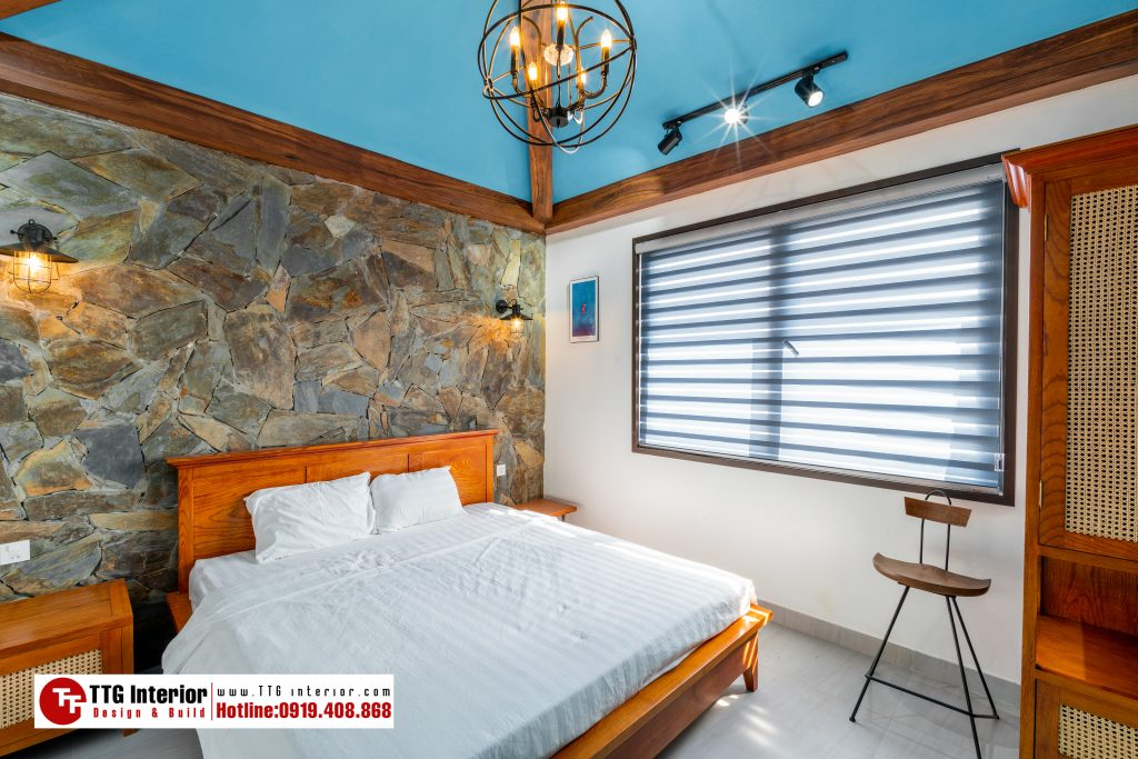 Homestay FLC Hạ Long Quảng Ninh