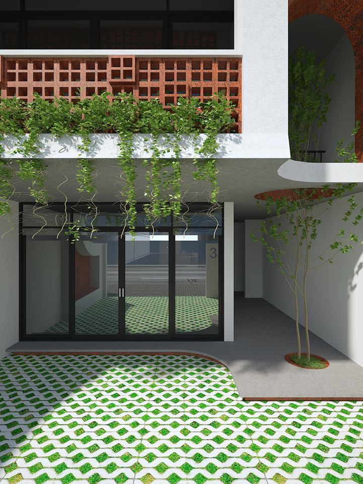 Thiết kế t-house-3