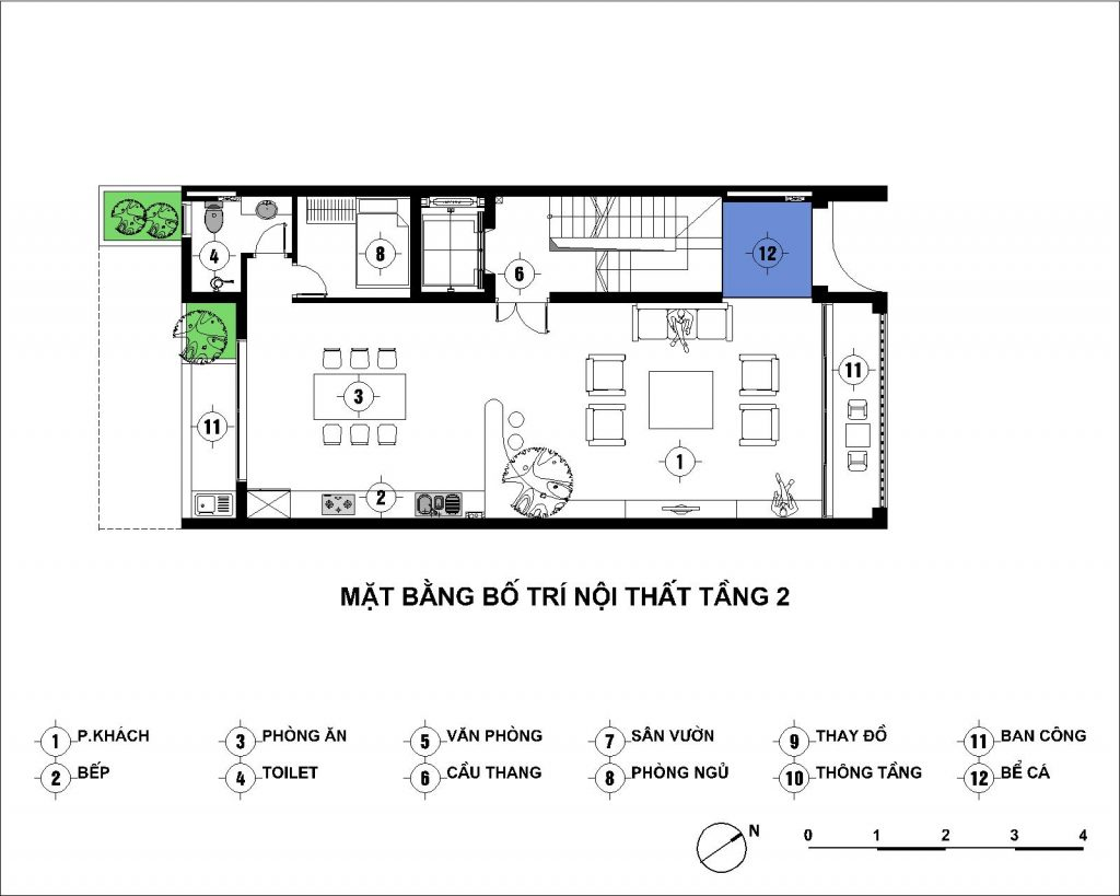 Thiết kế t-house-5