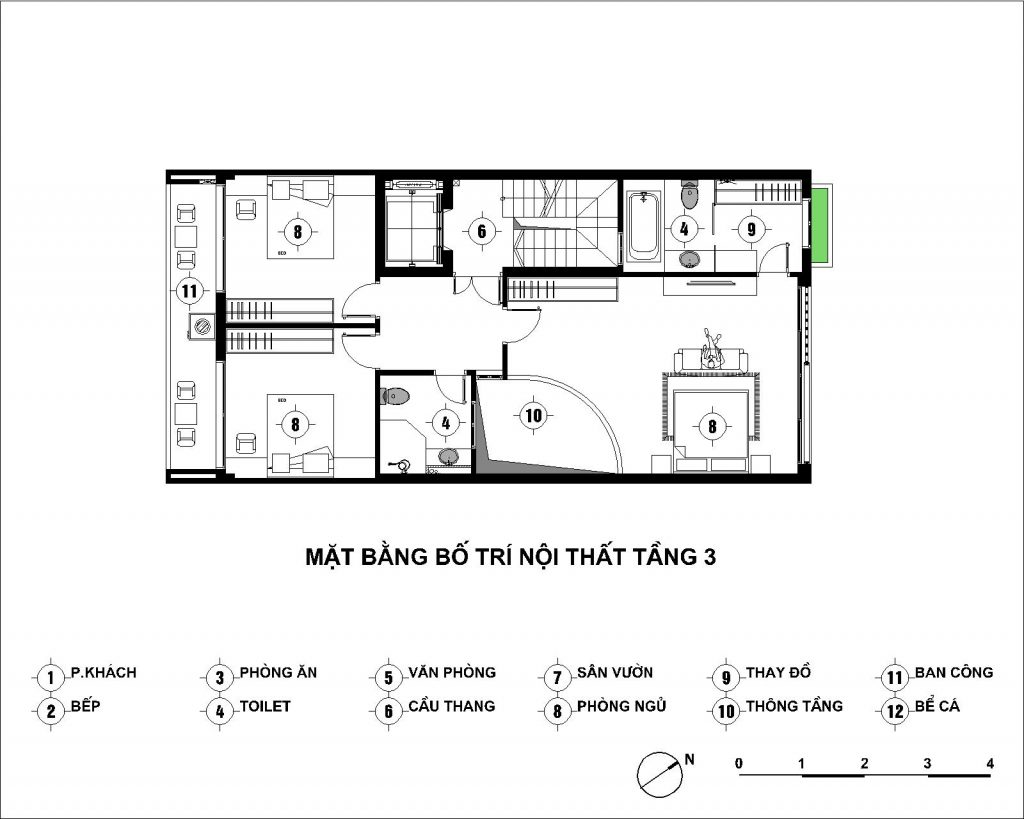 Thiết kế t-house-6