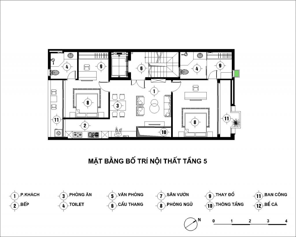 Thiết kế t-house-8