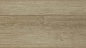 sàn gỗ công nghiệp An Cường mã AC 4006 RL - Flouilly Oak