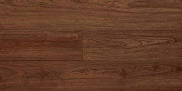 sàn gỗ công nghiệp An Cường mã AC 4007 PL - Teak Naturdiele