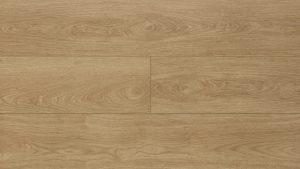 Sàn gỗ công nghiệp An Cường mã AC 4012 PL - Waveless Oak Allover