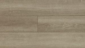 sàn gỗ công nghiệp An Cường mã AC 4015 PL - Mellow Chestnut
