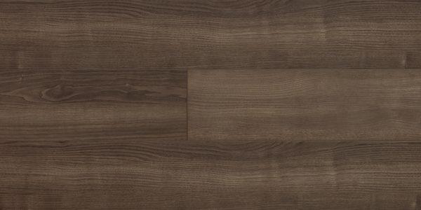 sàn gỗ công nghiệp An Cường mã AC 4016 PL - Mellow Chestnut