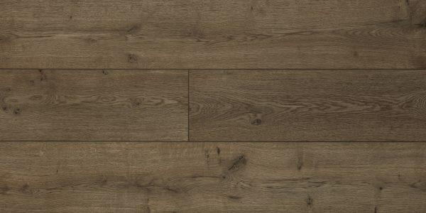 sàn gỗ công nghiệp An Cường mã AC 4018 PL - Canyon Summer Oak