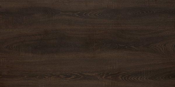sàn gỗ công nghiệp An Cường mã AC 4021 RL - Canyon Nostalgie Oaksàn gỗ công nghiệp An Cường mã AC 4021 RL - Canyon Nostalgie Oak