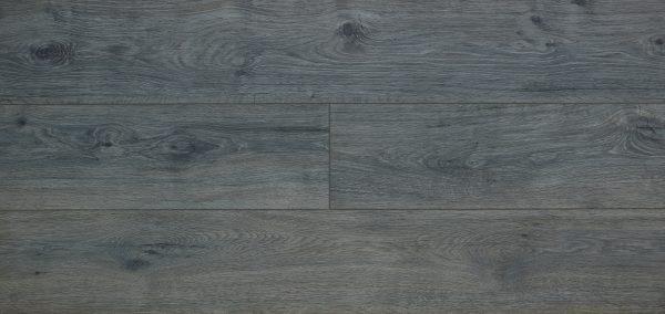 AC 4025 RL - Canyon Croft Oak