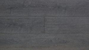 sàn gỗ công nghiệp An Cường mã AC 4026 RL - Hacienda Oak FHS