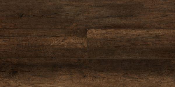 sàn gỗ công nghiệp An Cường mã AC 444 PL - Canyon Monument Oak