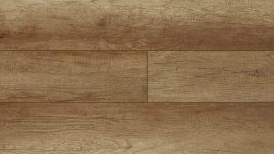 sàn gỗ công nghiệp An Cường mã AC 445 RL - Canyon Monument Oak