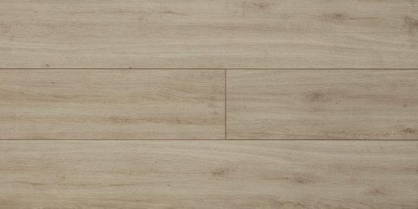sàn gỗ công nghiệp An Cường mã AC 465 RL - Santana Oak