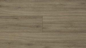 sàn gỗ công nghiệp An Cường mã AC 466 RL - Santana Oak
