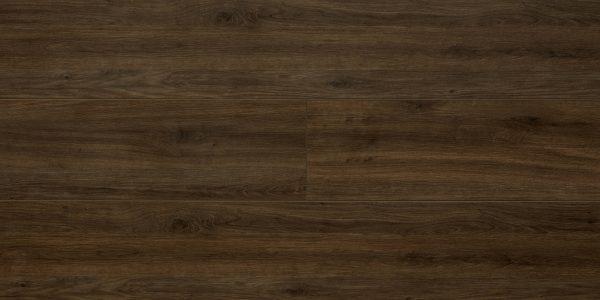 sàn gỗ công nghiệp An Cường mã AC 467 RL - Santana Oak