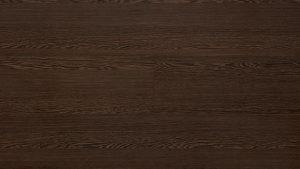 sàn gỗ công nghiệp An Cường mã AC 9238 PL - Ash/ Wenge