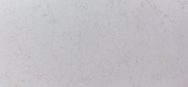 sản phẩm đá Vicostone Denali BQ2605
