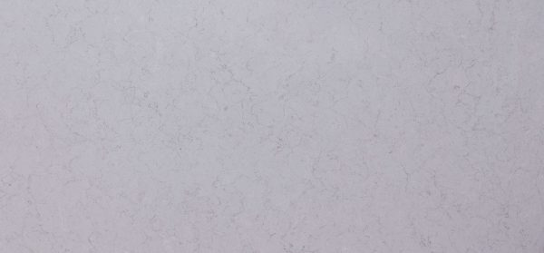 sản phẩm đá Vicostone Ceres BQ2609