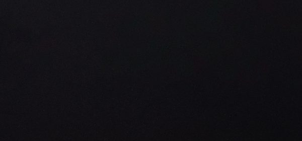 sản phẩm đá Vicostone Night Sky BQ317