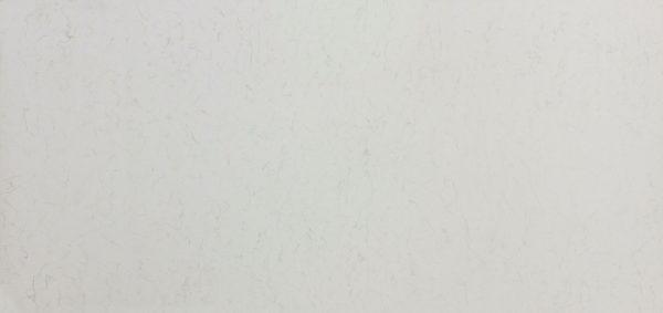 sản phẩm đá Vicostone Carrara BQ8220