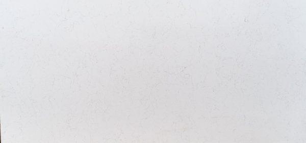 """KHỔ KÍCH THƯỚC CỦA TẤM ĐÁ Kích thước tiêu chuẩn (normal size) 303cm x 143cm (119"""" x 56"""") ĐỘ DÀY TIÊU CHUẨN 20mm (3/4"""") 30mm (1 1/6"""") CÁC LOẠI BỀ MẶT Polished"""