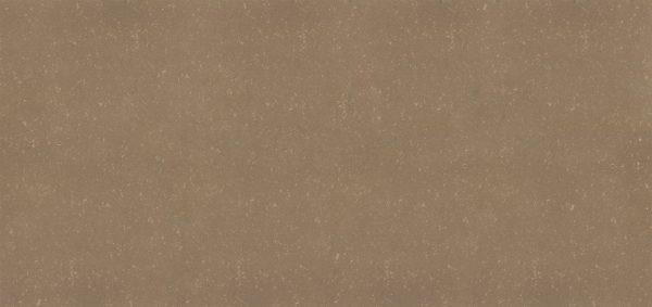 sản phẩm đá Vicostone Jura Brown BQ8435