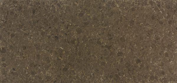 sản phẩm đá Vicostone Dark Emparador BQ8560