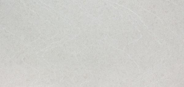 sản phẩm đá Vicostone IceLake BQ8668