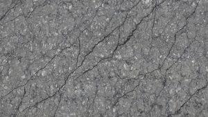 Sản phẩm đá Vicostone Thunder Grey BQ8716