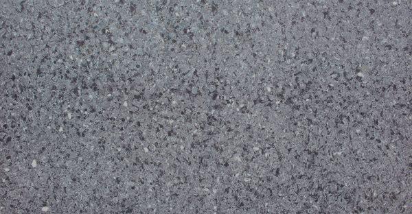 sản phẩm đá Vicostone Squalo BQ8795