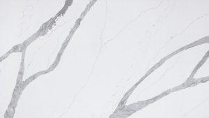 sản phẩm đá Vicostone Tuscany BQ8811