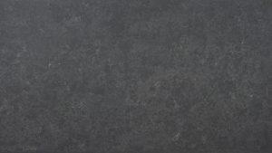 sản phẩm đá Vicostone Tartufo BQ8863