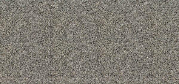sản phẩm đá Vicostone Nirvara BQ9140