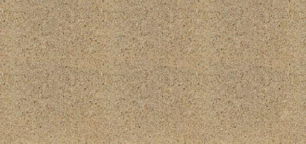 sản phẩm đá Vicostone Canary BQ9160