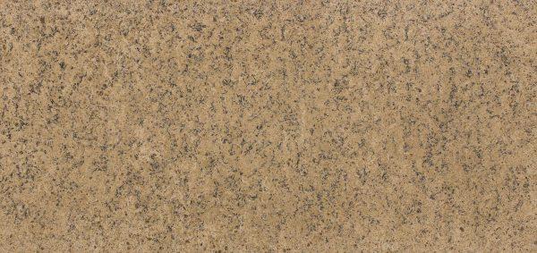 sản phẩm đá Vicostone Oyster BQ9330