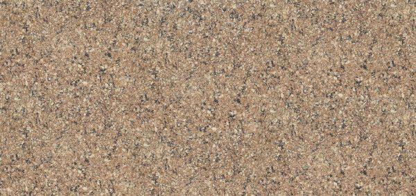 sản phẩm đá Vicostone Carmen Brown BQ9340