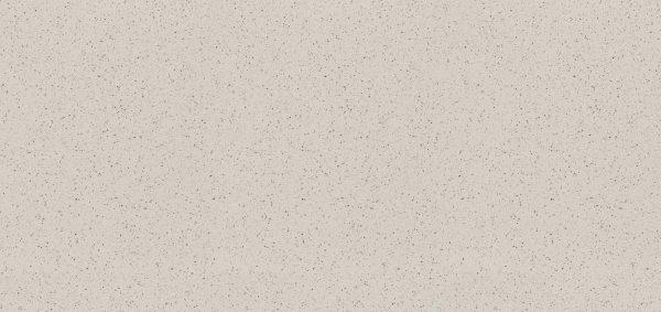 sản phẩm đá Vicostone Crystal Pepper BQ940