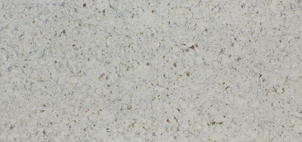 sản phẩm đá Vicostone Tobacco BQ9420