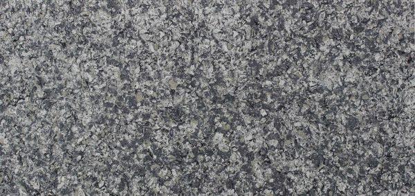 sản phẩm đá Vicostone Azul Aran BQ9470