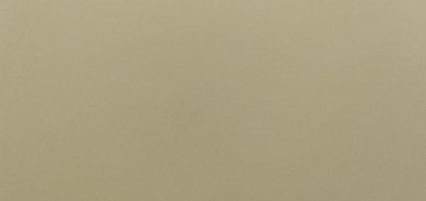 sản phẩm đá Vicostone Desert sand BS160