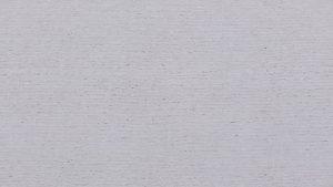 sản phẩm đá Vicostone Acacia BQ9610