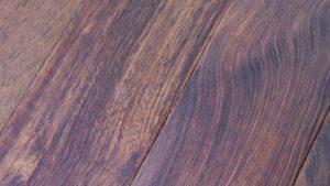 Sàn gỗ Chiuliu